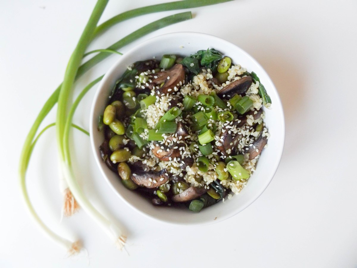 Miso Swiss Chard Quinoa Bowl (1 of 1)-4.jpg