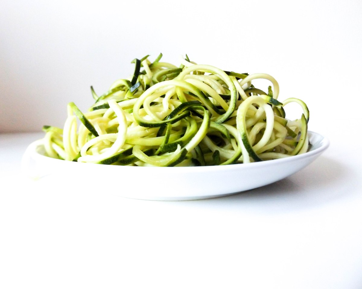 avocado basil zoodles (1 of 1)-4