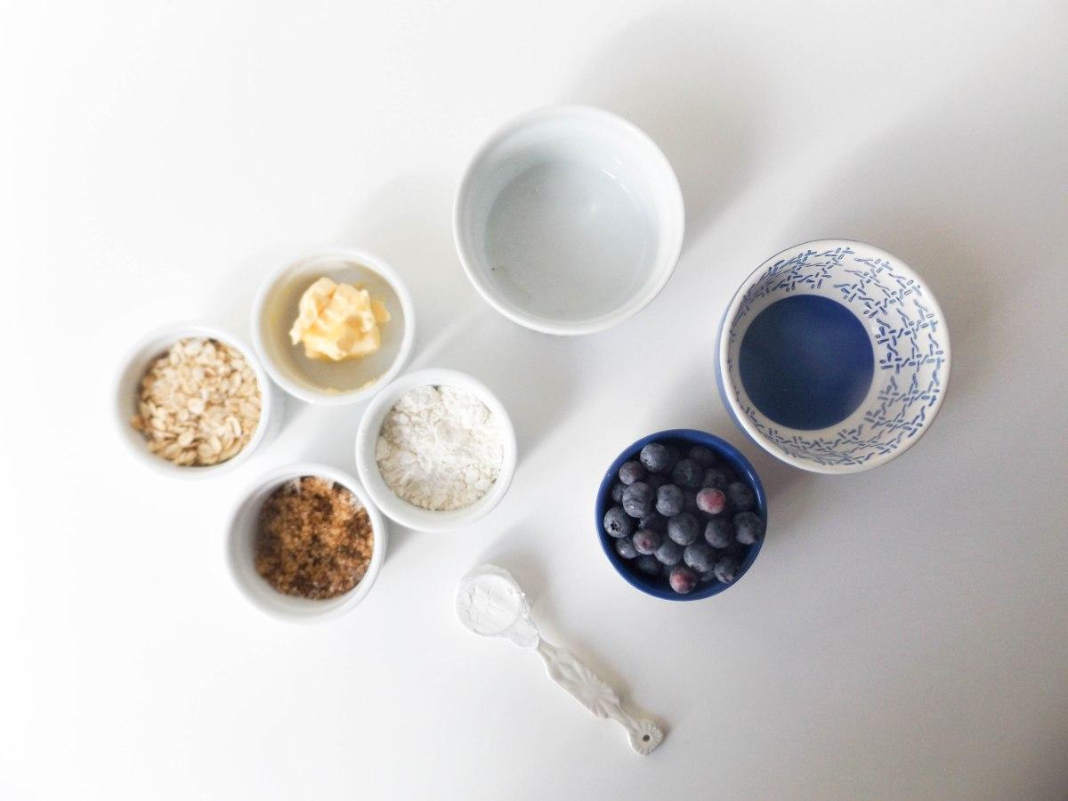 blueberry crisp (1 of 1)-9