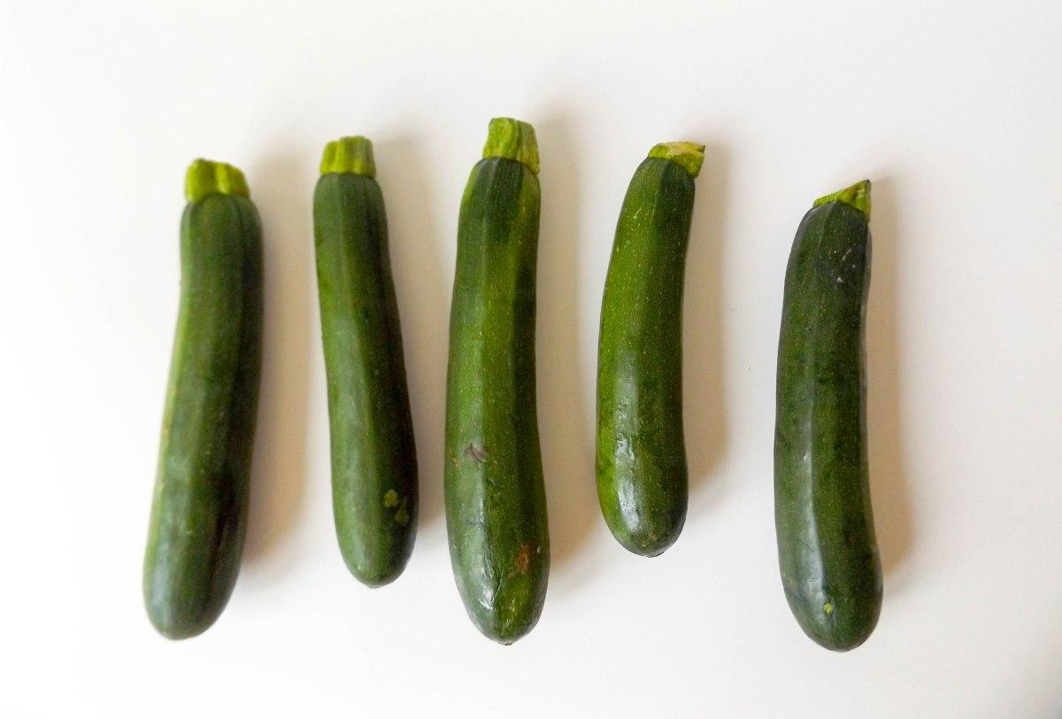 zucchini  (1 of 1)-4