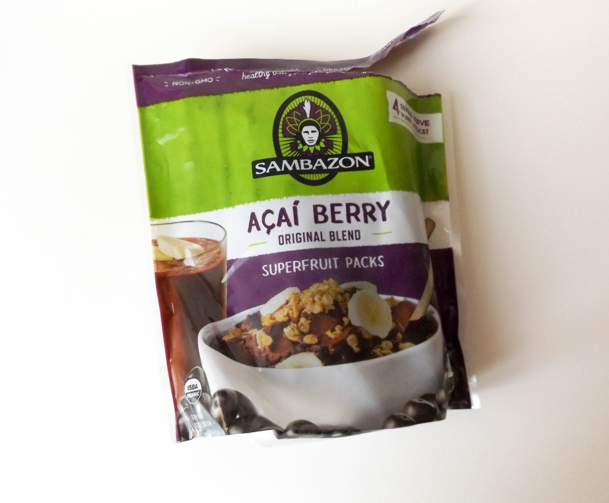 acai cherry bowl (1 of 1)-10