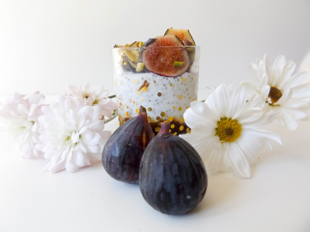 fig chia yogurt (1 of 1)-2