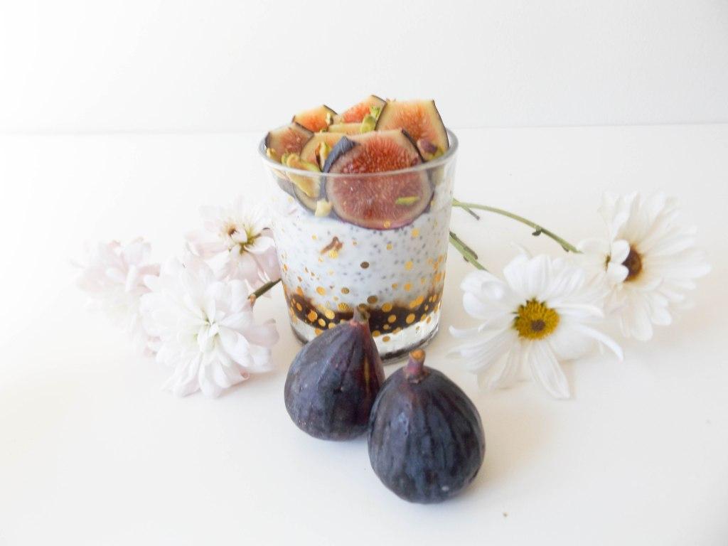 fig chia yogurt (1 of 1)-3