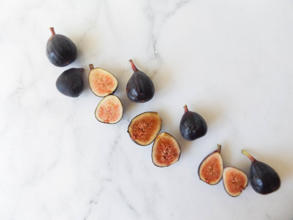 figs (1 of 1)-8