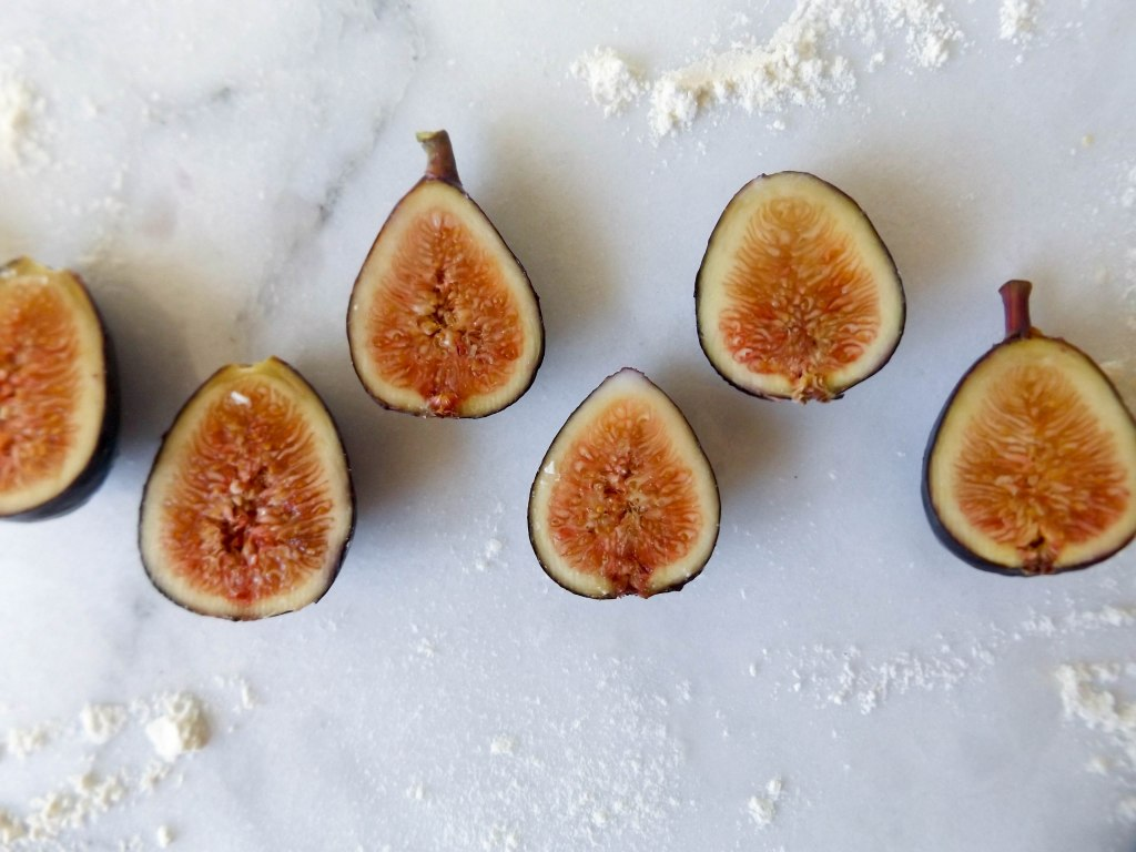 figs (1 of 1)-9