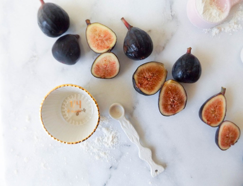 figs & flour (1 of 1)-8
