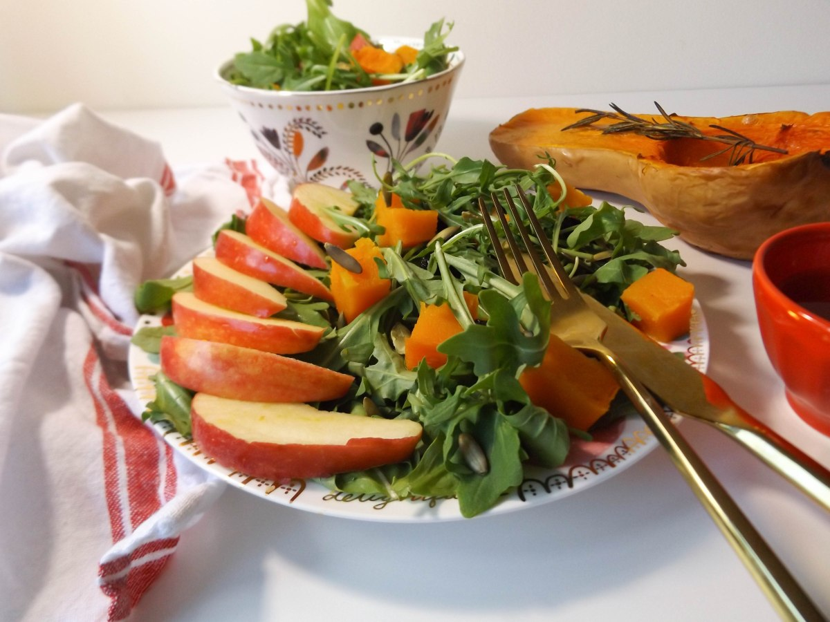 apple-autumn-salad-1-of-1-4