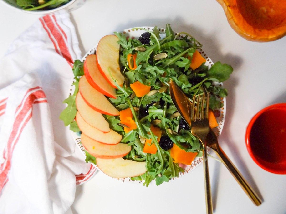 Apple Autumn Salad (1 of 1)-6.jpg