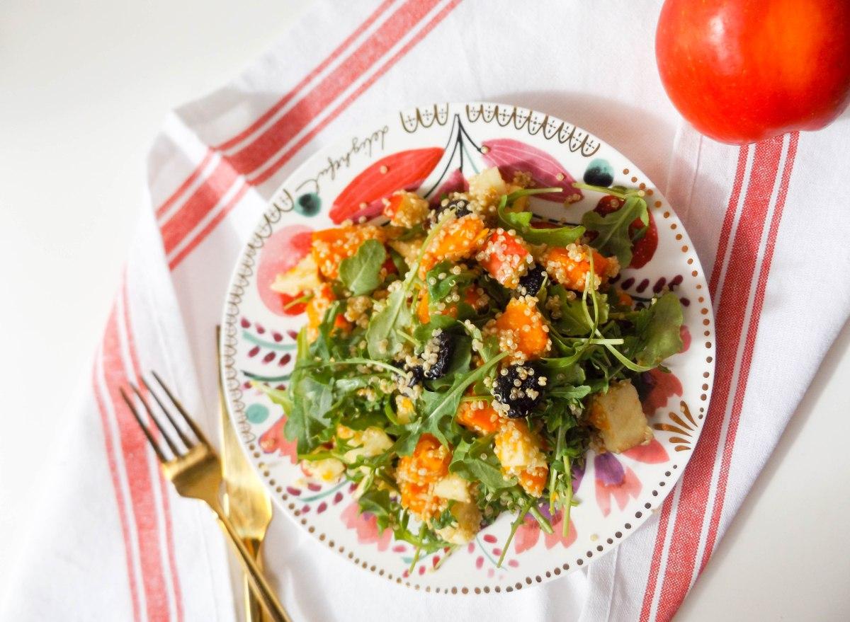 apple autumn salad 2 (1 of 1)-3.jpg