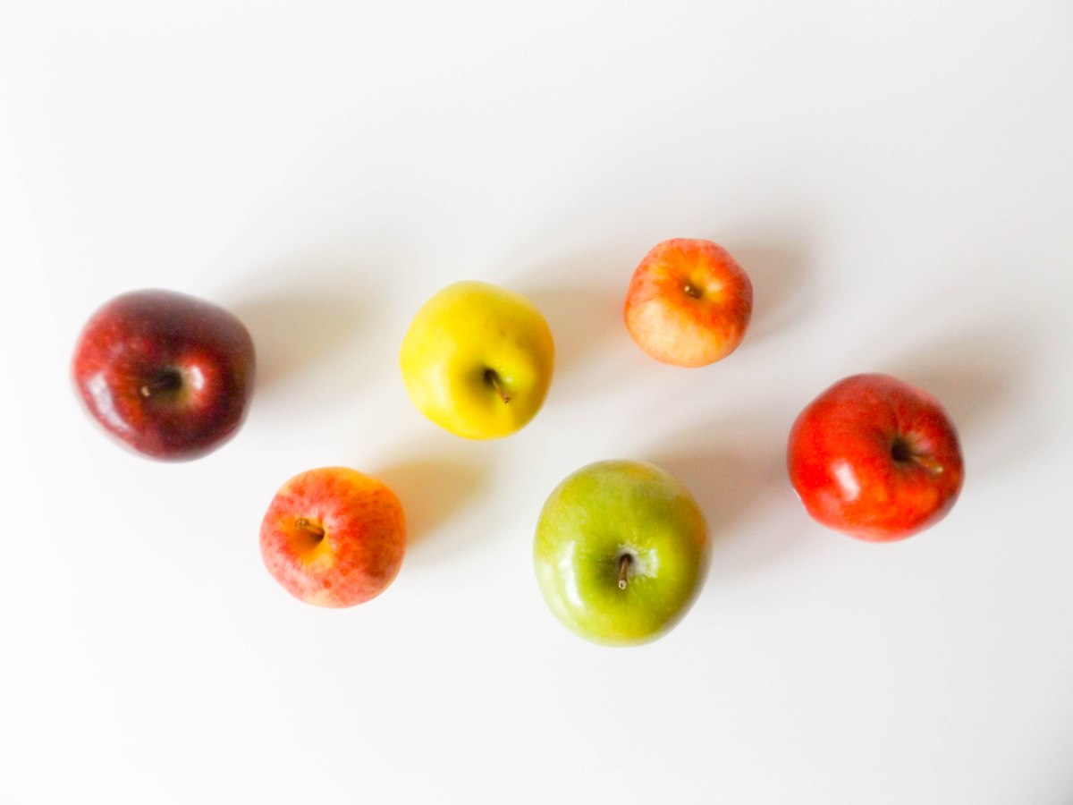 apples-1-of-1-2