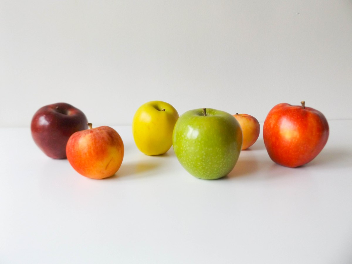 apples-1-of-1-3