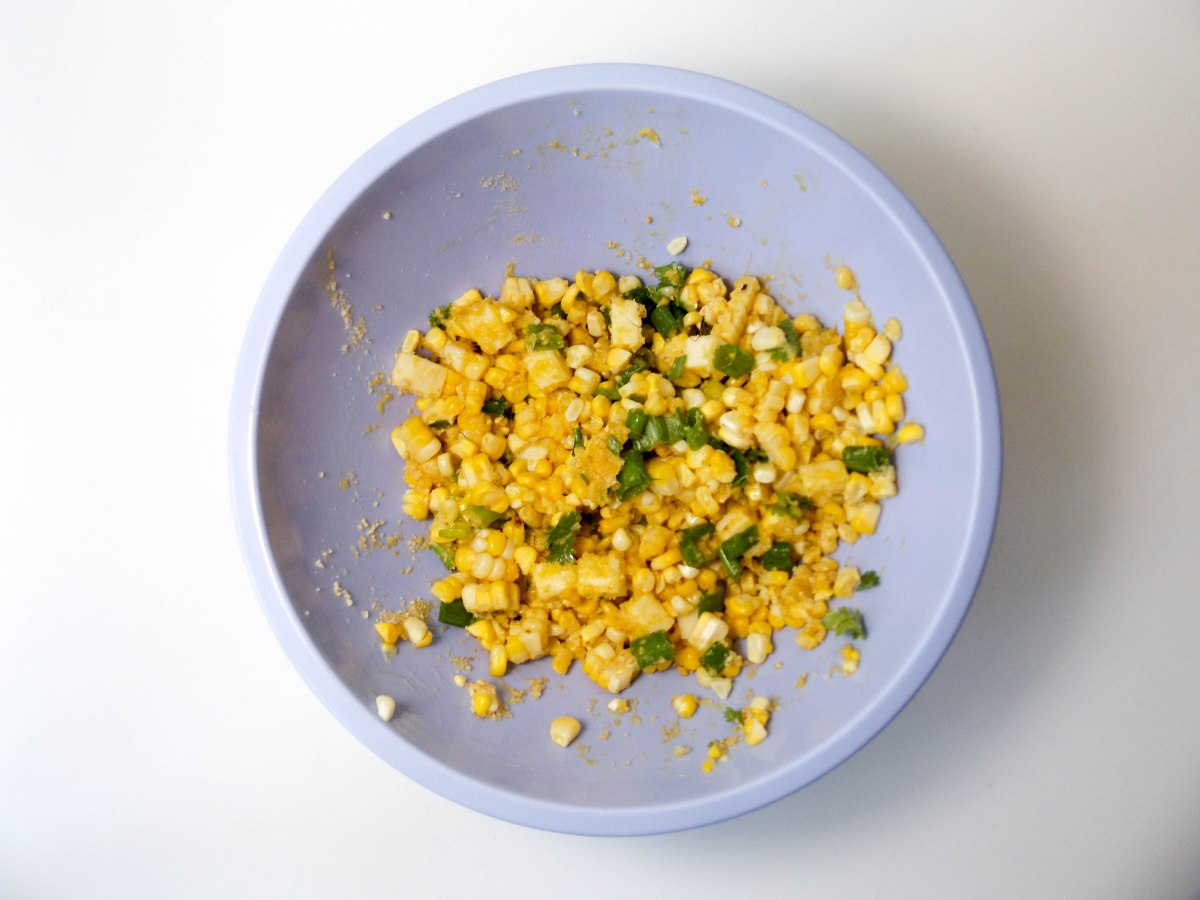 corn-cake-1-of-1-14