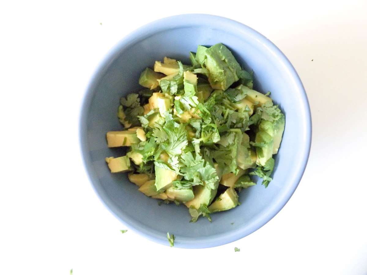 grilled-corn-guac-1-of-1-4