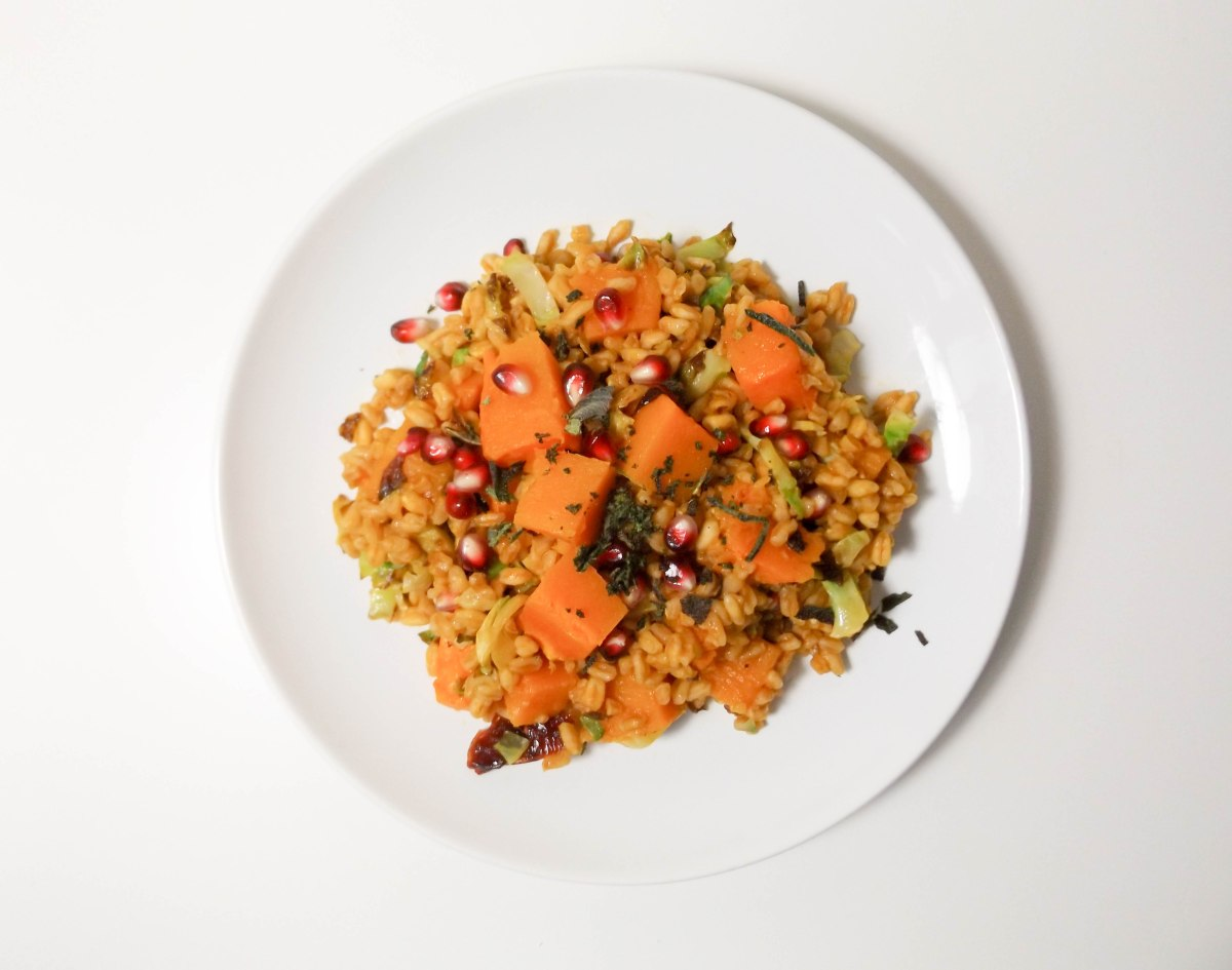farro-with-pumpkin-brussels-and-pomegranate-1-of-1-2