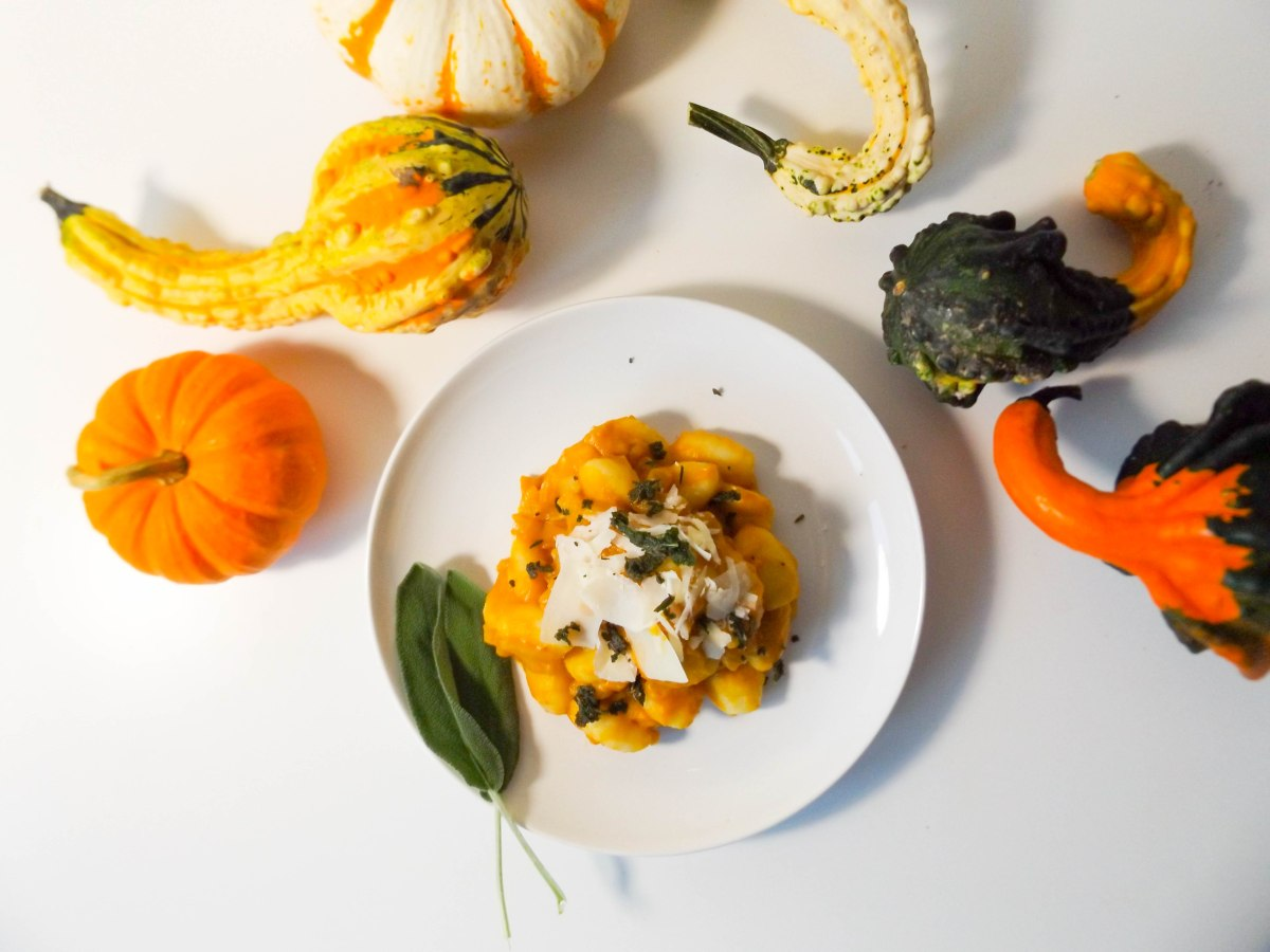 pumpkin-gnocchi-1-of-1