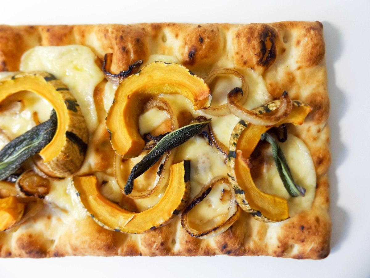 squash-pizza-1-of-1-4