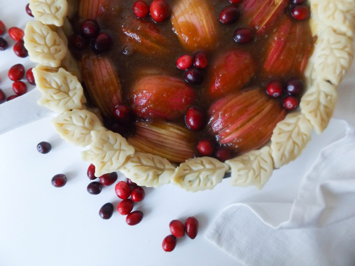 apple-cranberry-pie-1-of-1-10