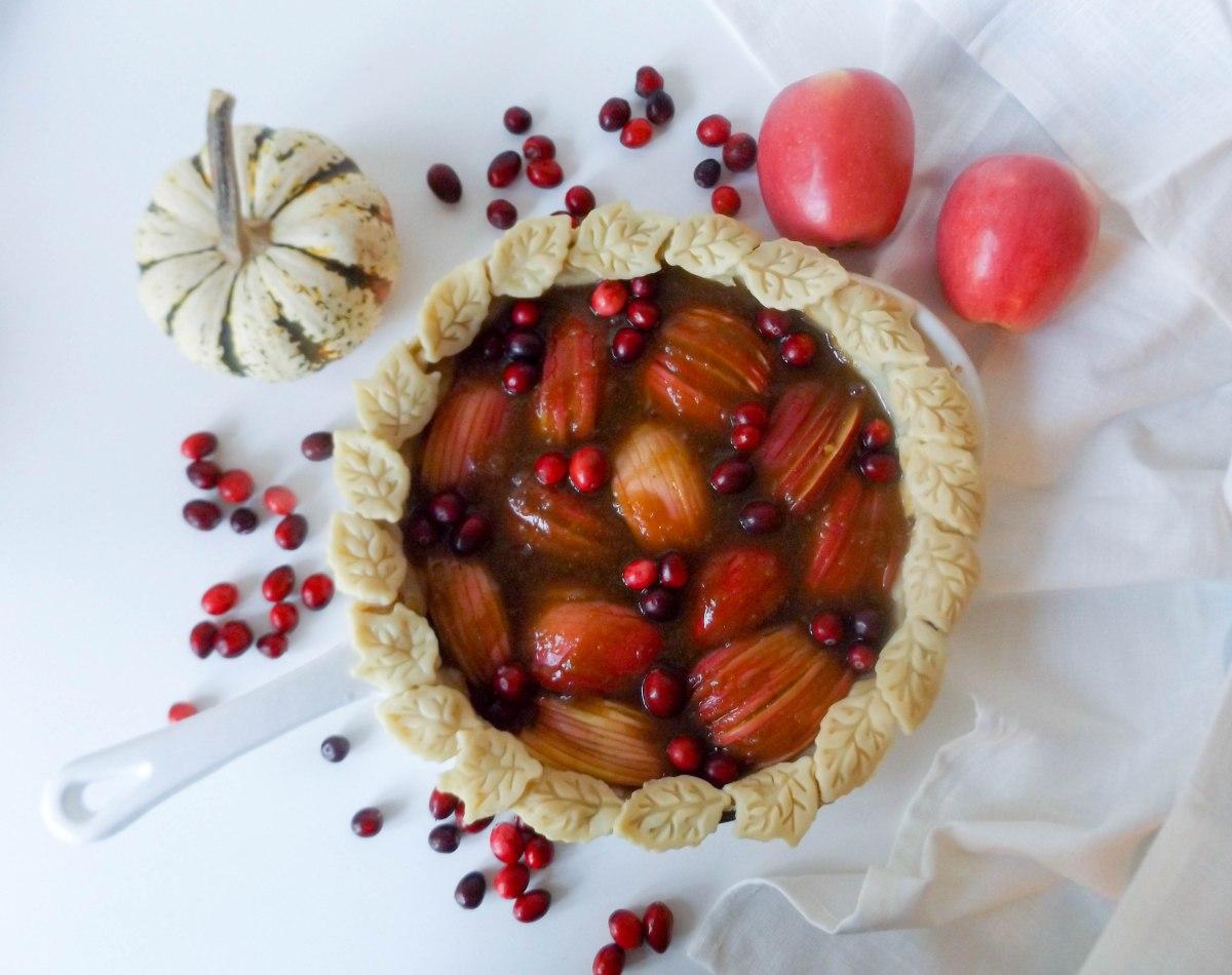 apple-cranberry-pie-1-of-1-9
