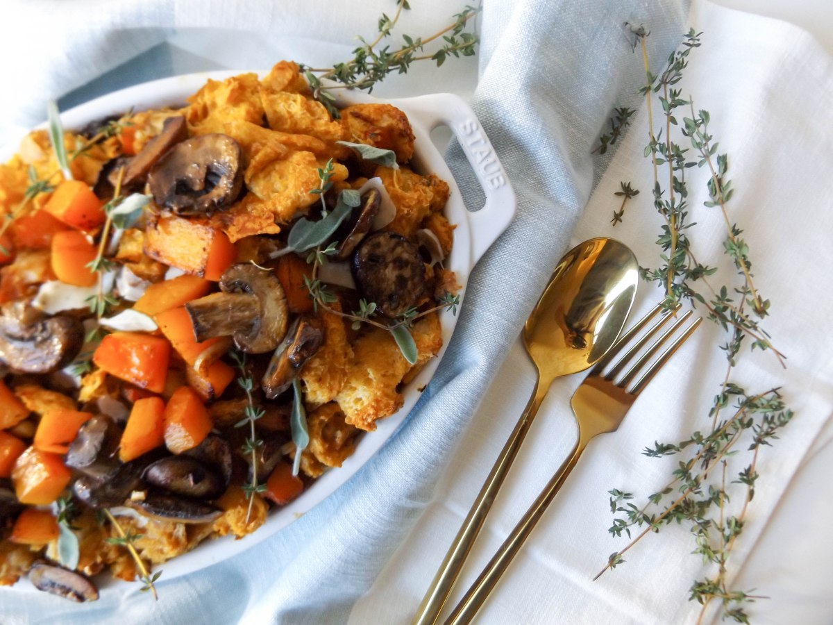 butternut-mushroom-stuffing-1-of-1-3
