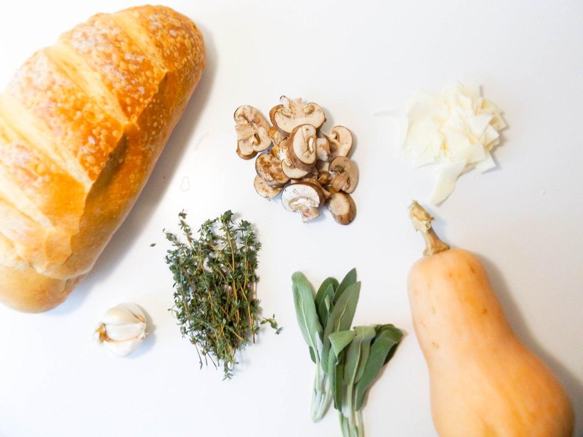 butternut-mushroom-stuffing-1-of-1