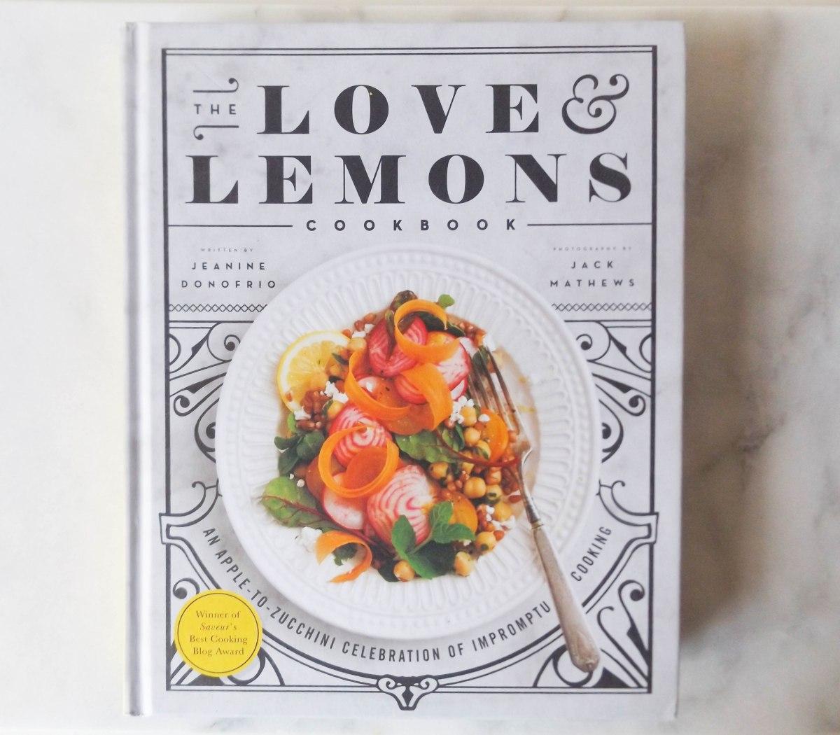 love-and-lemons-squash-apple-salsa-1-of-1