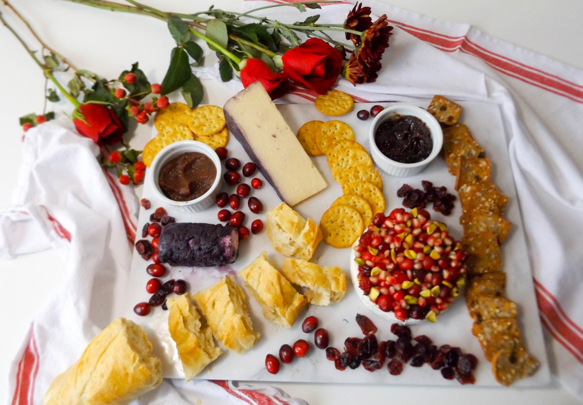 pom-cran-brie-cheese-plate-1-of-1-14