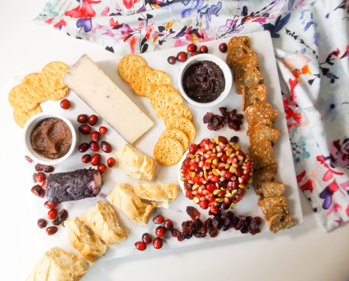 pom-cran-brie-cheese-plate-1-of-1-9