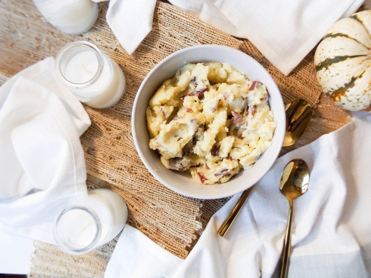 trufflle-mashed-potatoes-1-of-1-12