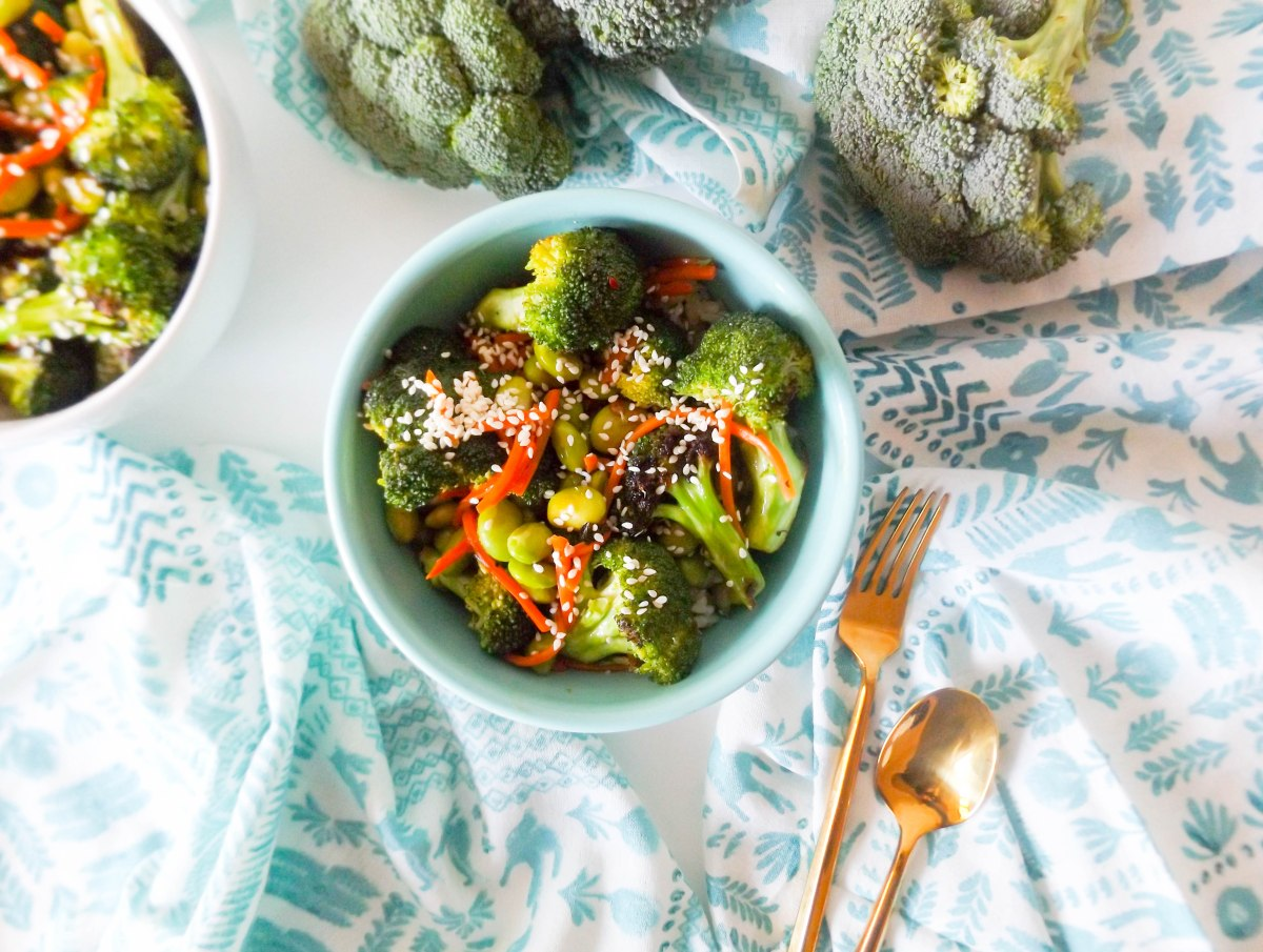 asian-broccoli-brown-rice-1-of-1-5
