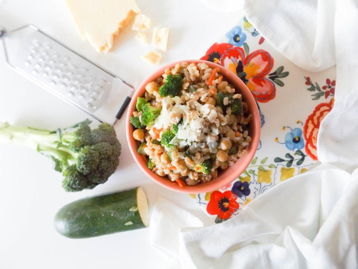 broccoli-zucchini-chickpea-farro-risotto-1-of-1-6