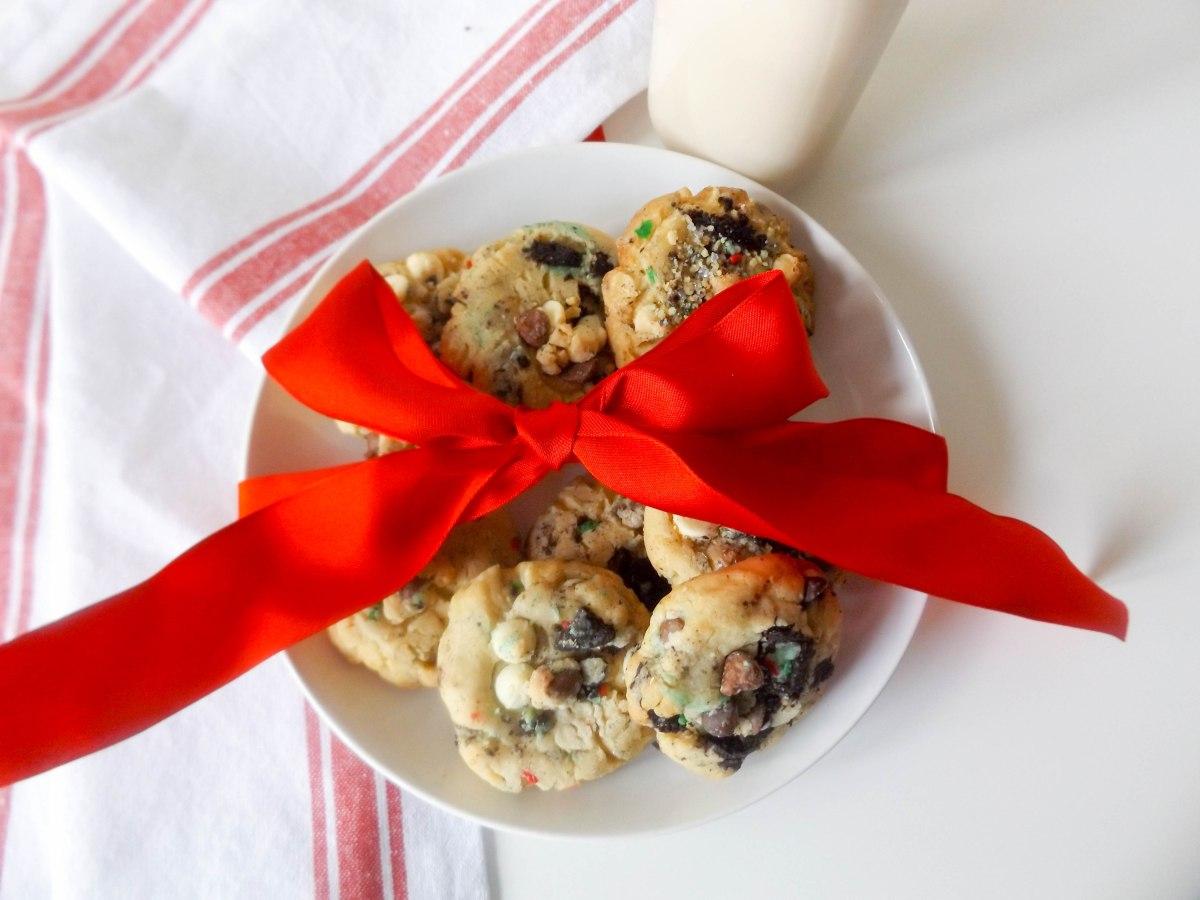 cake-batter-oreo-xmas-cookies-1-of-1-4