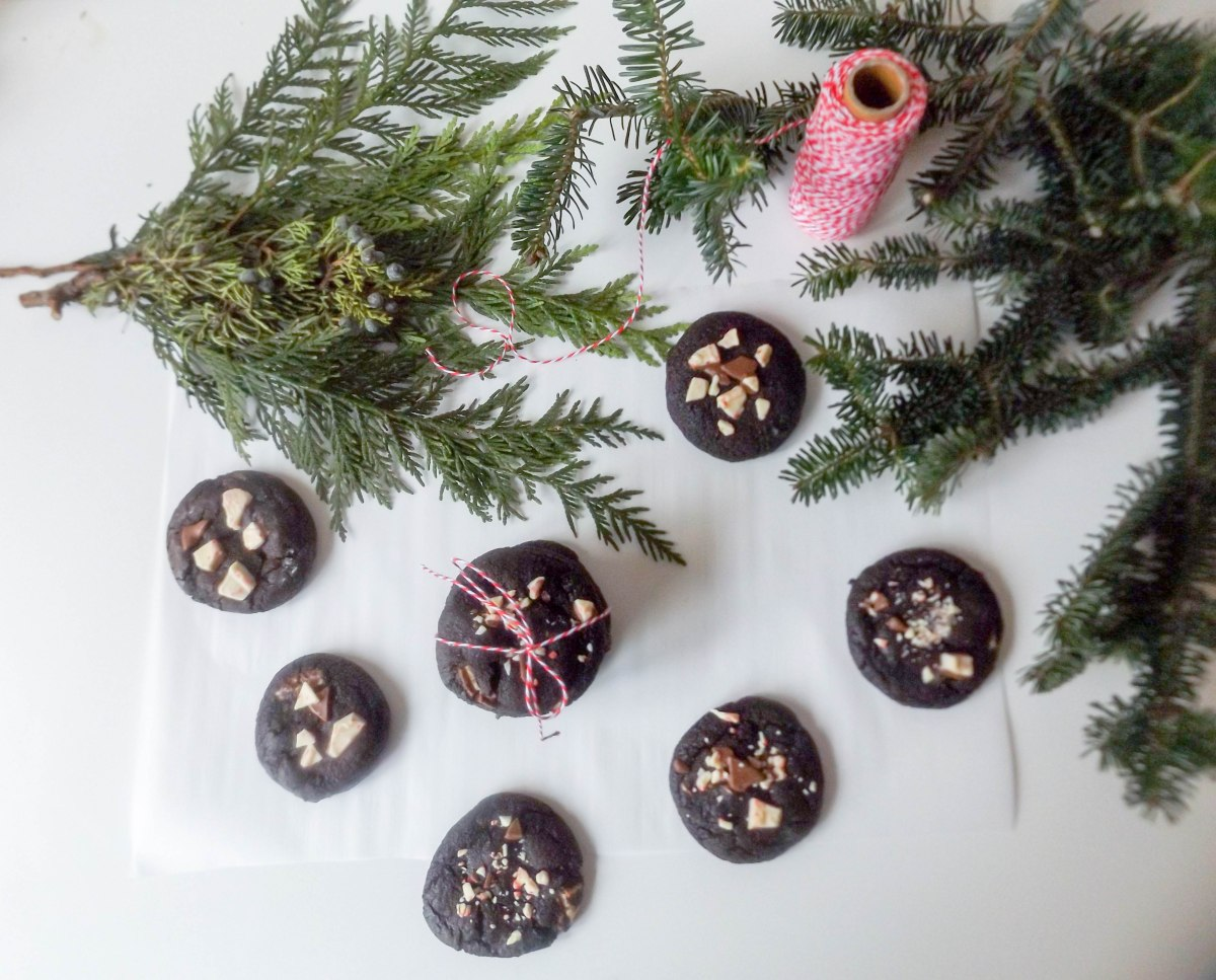 chocolate-peppermint-bark-cookies-1-of-1-10