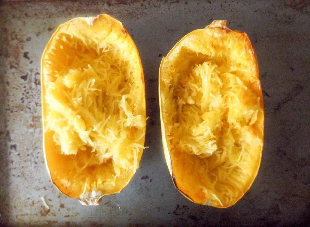 spaghetti-squash-pad-thai-1-of-1-11