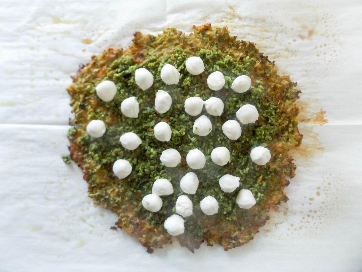 super-greens-pizza-1-of-1-12