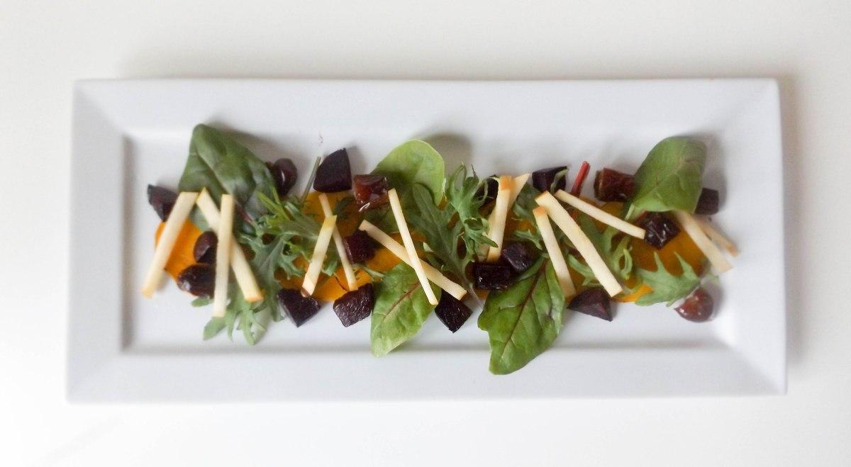 beet-date-apple-pistachio-salad-1-of-1-10