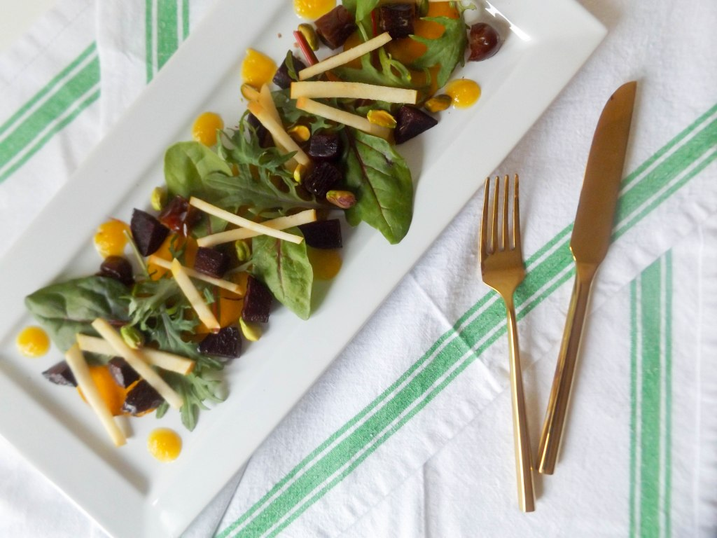 beet-date-apple-pistachio-salad-1-of-1-2
