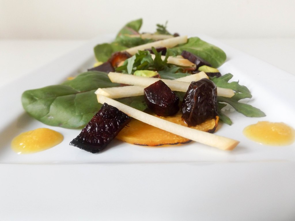 beet-date-apple-pistachio-salad-1-of-1-4