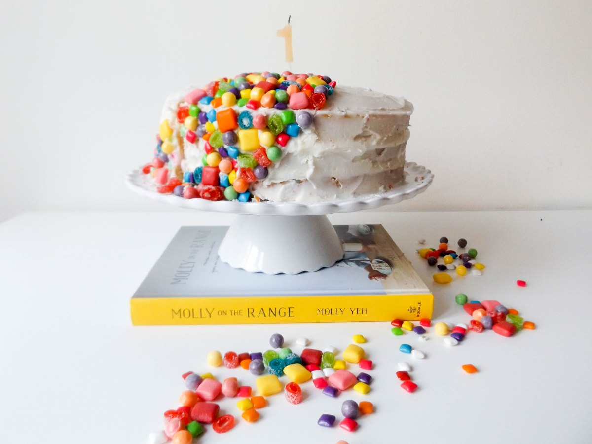 molly-yeh-funfetti-cake-1-of-1