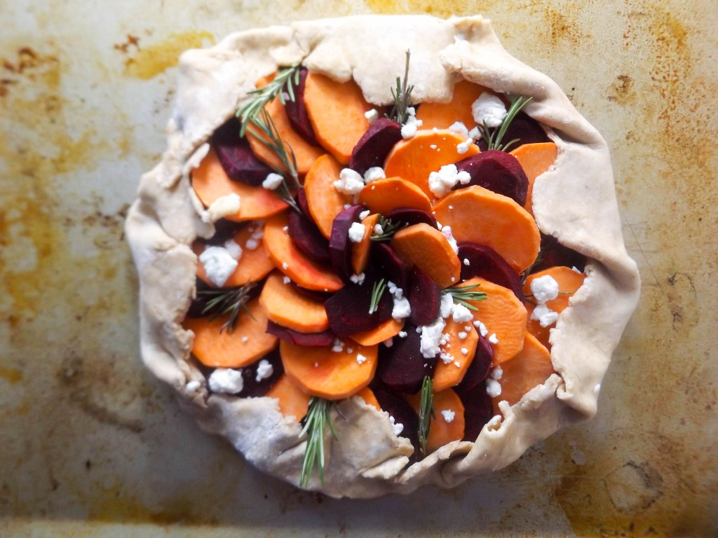 sweet-potato-beet-galette-1-of-1-10