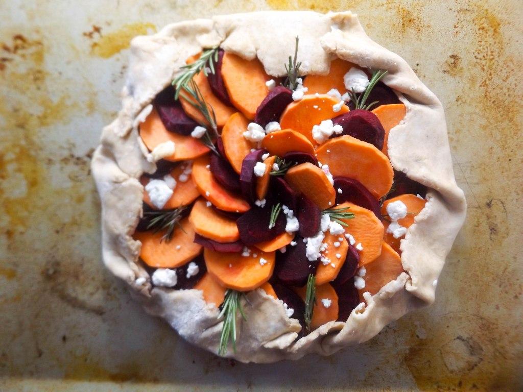 sweet-potato-beet-galette-1-of-1-10