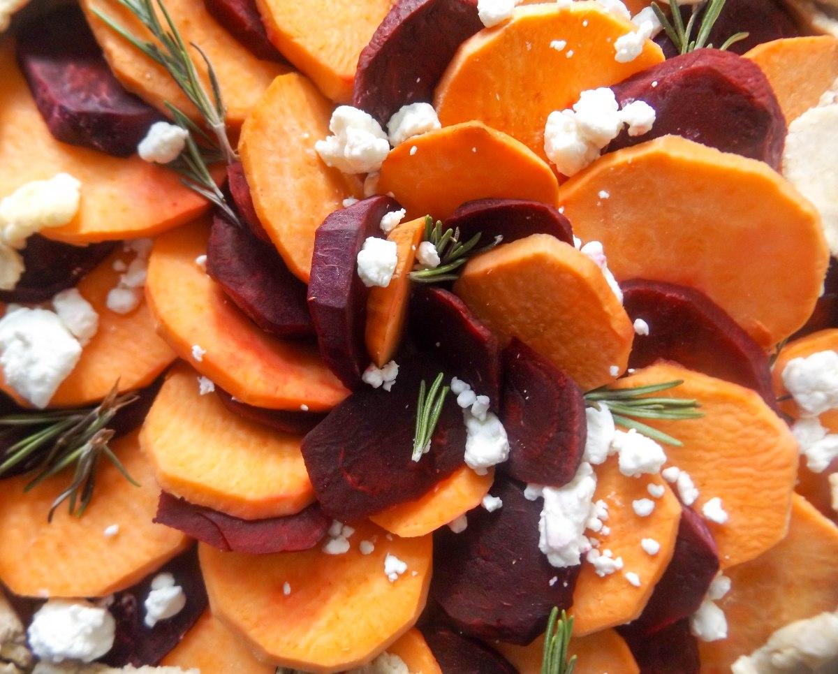 sweet-potato-beet-galette-1-of-1-9