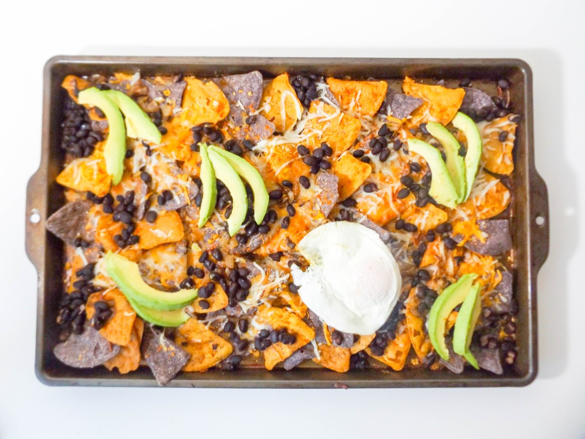 Superbowl Nachos (1 of 1)-11.jpg