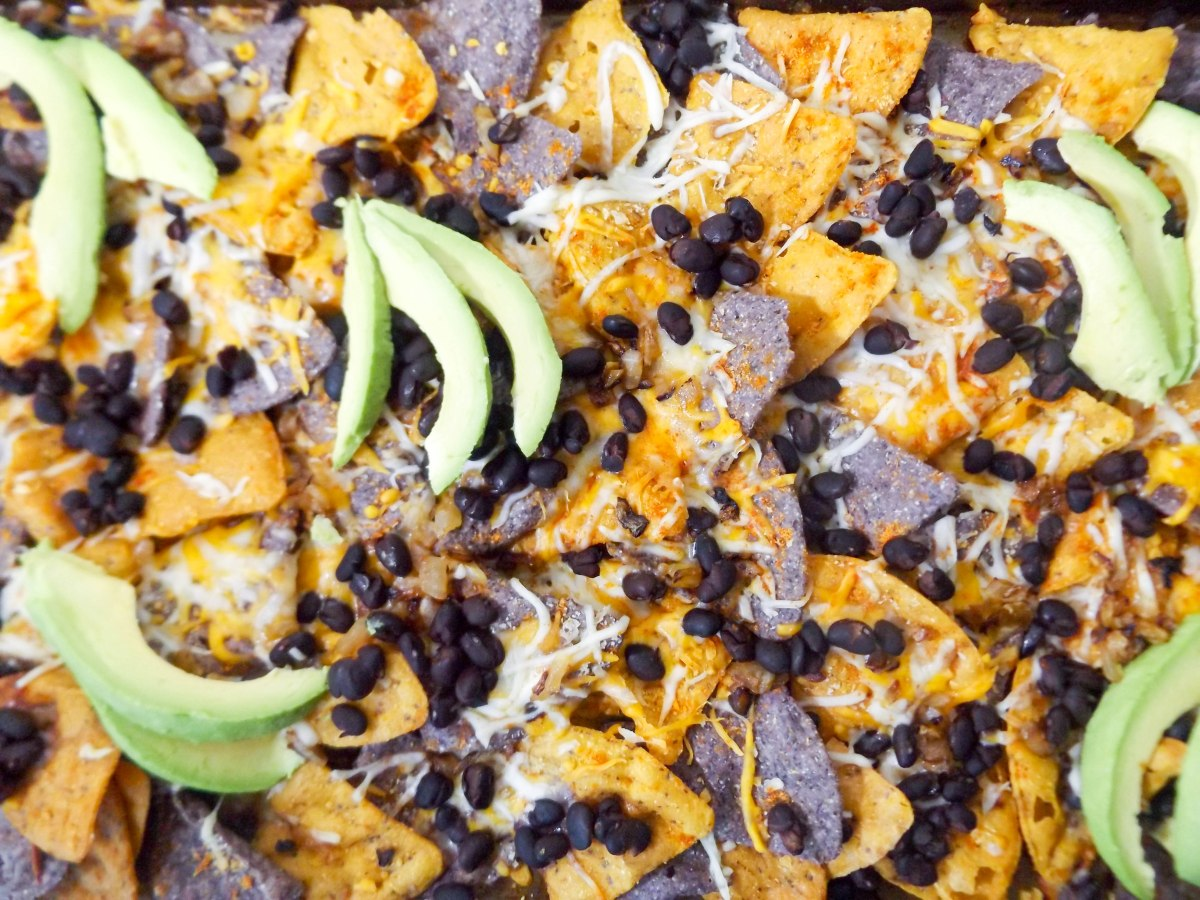 Superbowl Nachos (1 of 1)-7.jpg