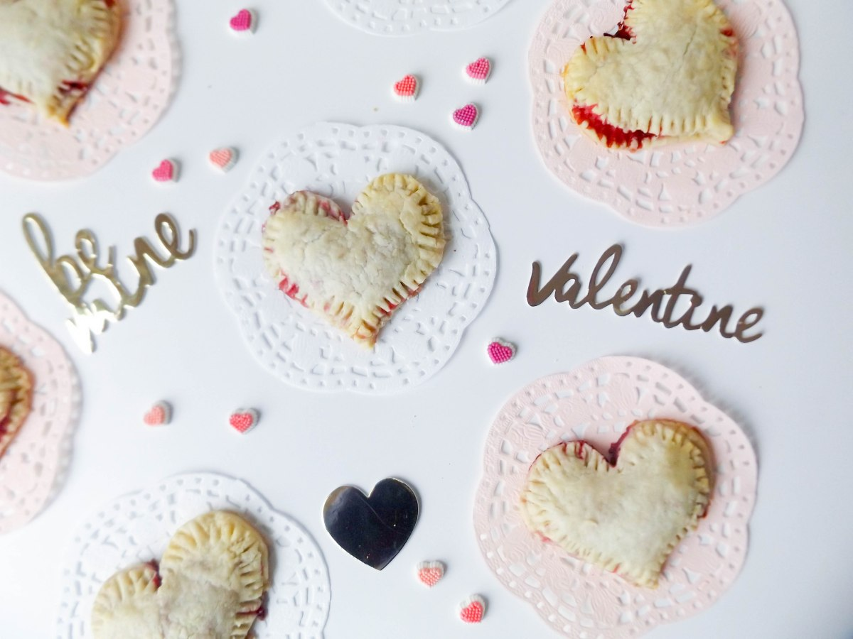 vday-raspberry-hand-pies-1-of-1-5