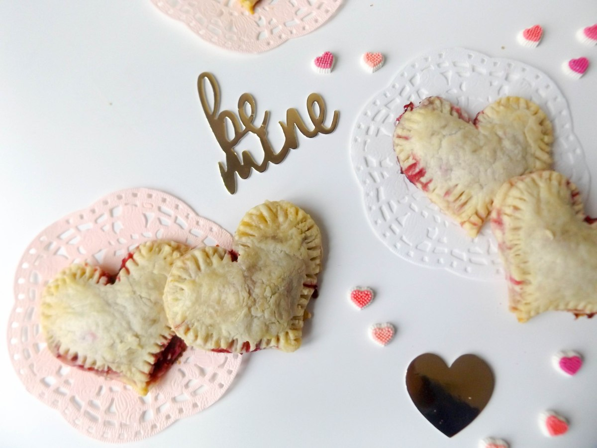 vday-raspberry-hand-pies-1-of-1-8