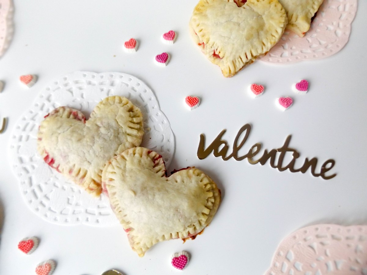 vday-raspberry-hand-pies-1-of-1-9