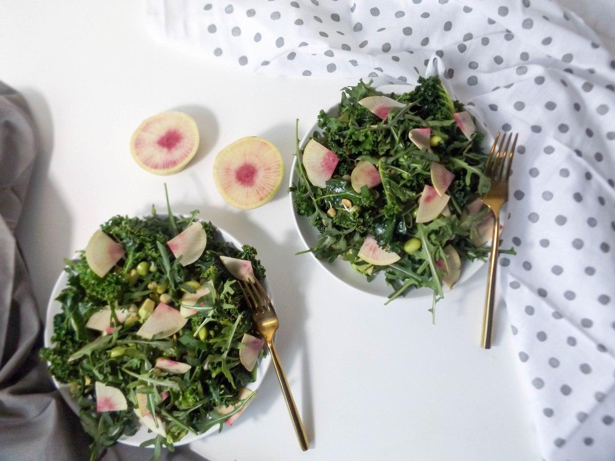 watermelon-radish-salad-1-of-1-2
