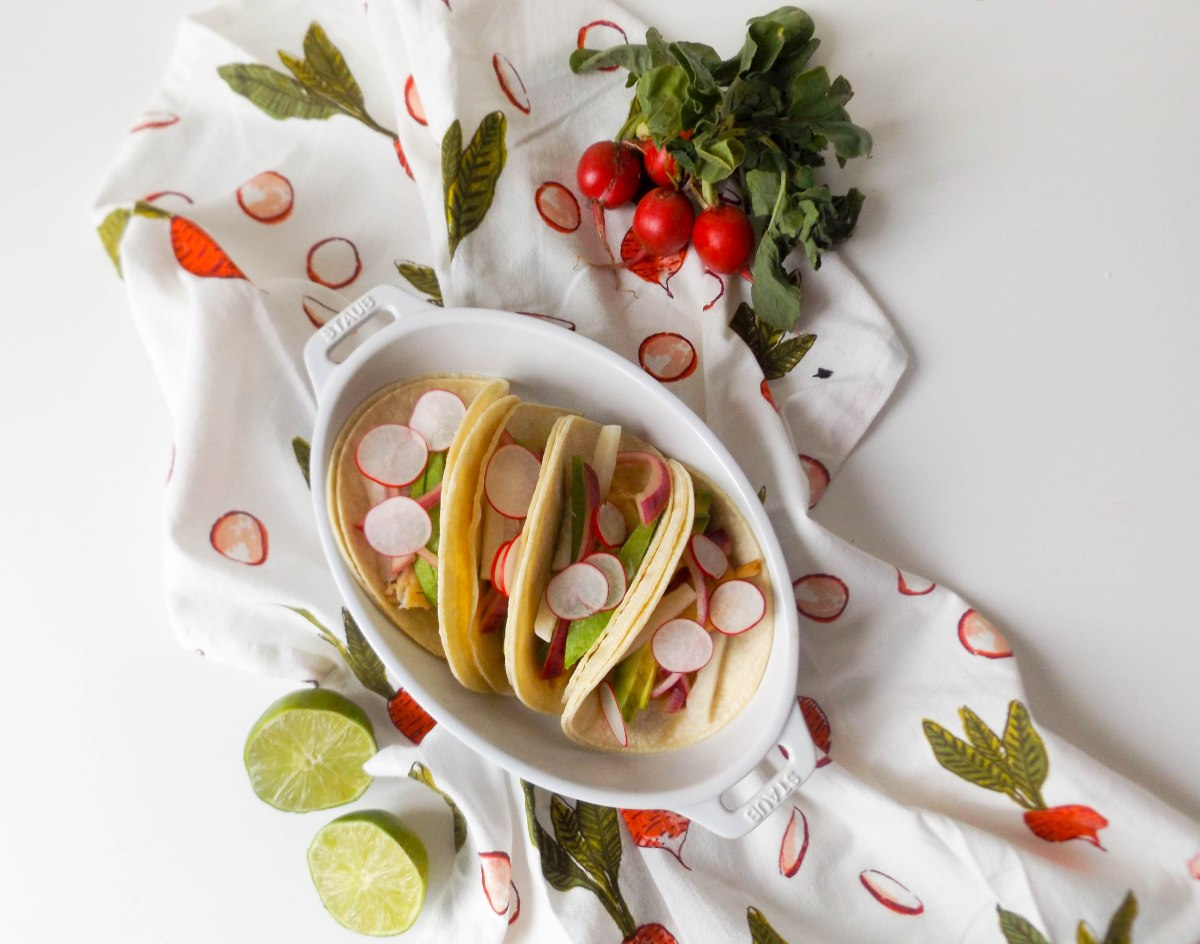 fish tacos with jicama radish slaw.jpg