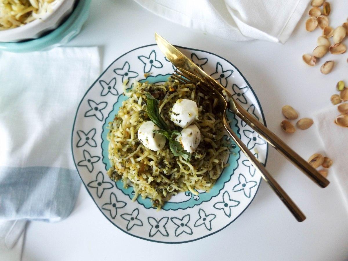 parsnip noodles pistachio pesto-10.jpg
