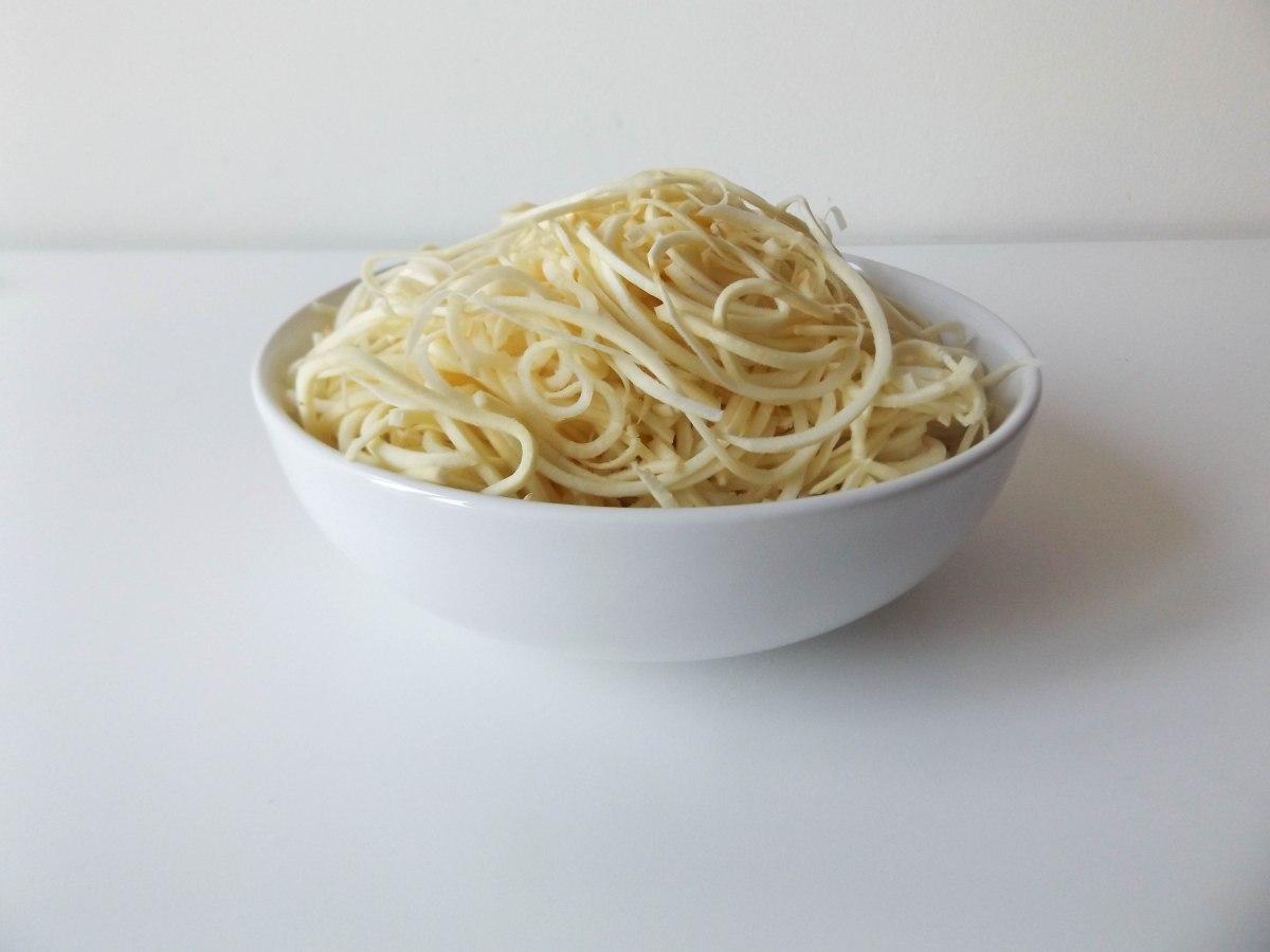 parsnip noodles pistachio pesto-3